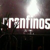 1/19/2013에 Itaborahy D.님이 Granfinos에서 찍은 사진