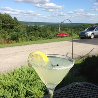 Photo taken at Scenic View Restaurant by Bob M. on 7/24/2013