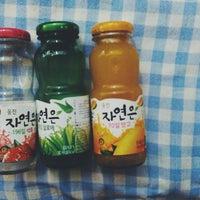 Photo taken at K-Mart by Khánh Chi V. on 2/18/2014