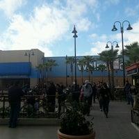 Photo taken at Walmart by Jesús Eduardo M. on 2/28/2017