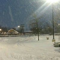 Photo taken at McDonald's by Marco A. on 2/21/2015