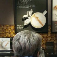 Photo taken at Starbucks by Heather D. on 1/29/2017