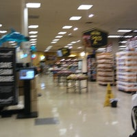 Photo taken at Mariano's Fresh Market by Heather D. on 7/12/2017