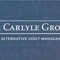 Photo taken at The Carlyle Group by Jose R. on 4/17/2013