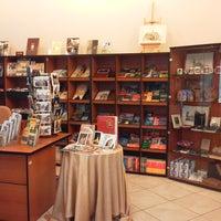 Photo taken at Centrum Informacji Turystycznej by Centrum Informacji Turystycznej on 2/24/2014