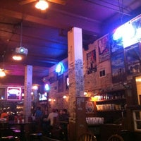 Photo taken at O'Doherty's Irish Grille by Anna W. on 11/10/2012