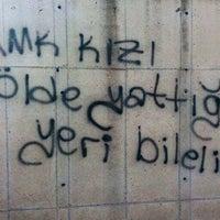 Photo taken at Yenikent by Burak İ. on 9/3/2018