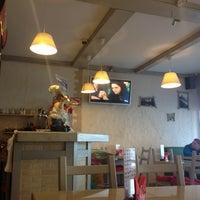 4/13/2014에 Светлана님이 Pizza Festa에서 찍은 사진