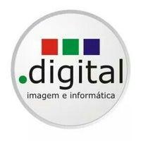 Photo taken at Ponto Digital - Foto e Informática by Rafael F. on 6/20/2014
