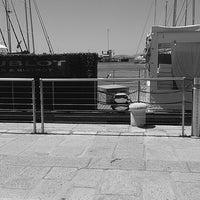 Photo taken at Peter Pan by isabella. bella c. on 6/30/2014