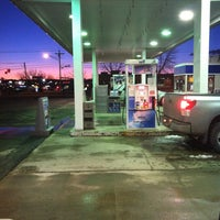 Circle k irving gas station in bangor photo taken at circle k irving by lodge b on 120 solutioingenieria Image collections