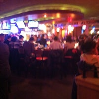 Photo taken at Applebee's Grill + Bar by Lodge B. on 1/19/2013