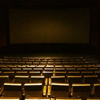 Photo taken at Vue Cinema by Garry W. on 2/25/2013