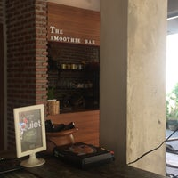 9/29/2016 tarihinde Andrea C.ziyaretçi tarafından Here Hostel'de çekilen fotoğraf