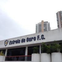 Photo taken at Estrela de Ouro by Melhor D. on 12/30/2012