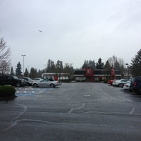 Photo taken at Berry Hill Shopping Center by Joshua R. on 1/30/2013
