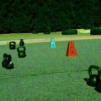 haywood regional fitness center
