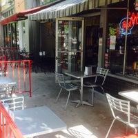 Photo taken at Moe's and Joe's Tavern by Moe's and Joe's Tavern on 11/11/2014