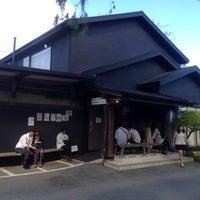 4/7/2013にFumihiko M.がZUND-BARで撮った写真