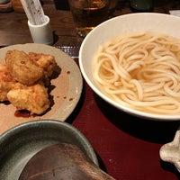 Photo taken at でですけ by Tomoaki M. on 3/8/2017