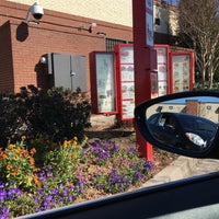 Photo taken at Chick-fil-A by Lisa G. on 2/27/2016