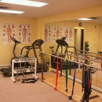 Photo taken at In Motion Physiotherapy and Wellness White Rock - pt Health by pt Health on 7/31/2015