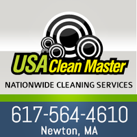 Photo taken at USA Clean Master by Nathan H. on 2/13/2014