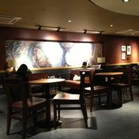 Foto tomada en Starbucks por Carlos C. el 4/8/2013