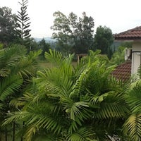 Photo taken at Taman Lavender Heights Seremban by Mohamad F. on 10/2/2012
