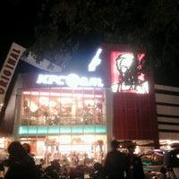 Photo taken at KFC / KFC Coffee by Ariv P. on 3/2/2013
