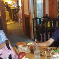 Photo taken at Seafood Ketch by Tonya P. on 7/5/2013