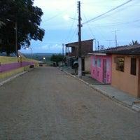 Photo taken at Rua da Baixinha - Angélicas by Jsilva b. on 2/17/2014