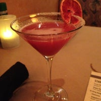 Photo taken at Bonefish Grill by Heather L. on 3/2/2013