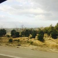 Photo taken at Mini Şahintepesi by Yeliz K. on 2/19/2016
