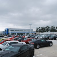 ... Photo Taken At Robbins Chevrolet By Robbins Chevrolet On 2/13/2014 ...
