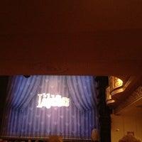 Foto tomada en Vaudeville Theatre por Simone a. el 7/27/2013