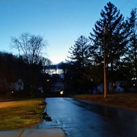 Photo taken at Vernon, CT by Ali A. on 4/2/2016
