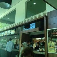 Photo taken at Dom Speto Steak House by NADLO C. on 2/16/2013