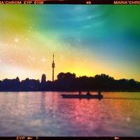 Das Foto wurde bei Ufertaverne von Pellini am 9/9/2012 aufgenommen