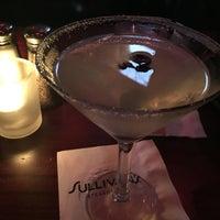Photo taken at Sullivan's Steakhouse by Natasha on 7/31/2016