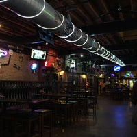 Photo taken at Alley 64 Bar & Grill by Sharlene O. on 8/1/2015