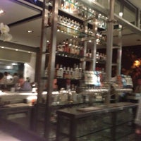 ... Foto Tirada No(a) MC Kitchen Por Eduardo H. Em 11/16 ... Part 59