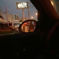 Photo taken at Elit Mobilya by Hüseyin D. on 6/18/2016