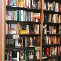 Photo taken at Books Inc. by James G. on 6/24/2017