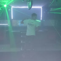 Photo taken at Tropical Club by Lucas C. on 9/27/2014