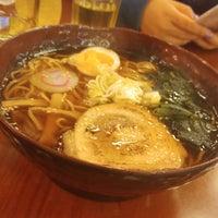 5/11/2017 tarihinde Maria Angela O.ziyaretçi tarafından Naruto Japanese Food'de çekilen fotoğraf
