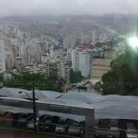 Photo taken at Edifício Panorama Center by Taíza #TimBeta on 7/25/2014