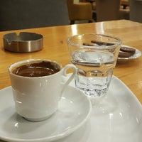 9/16/2018 tarihinde Cüneyt E.ziyaretçi tarafından Süvari Kahvesi'de çekilen fotoğraf