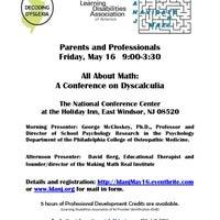 รูปภาพถ่ายที่ The National Conference Center โดย Learning Disabilities Association N. เมื่อ 4/28/2014
