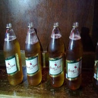 Photo taken at Drinker's Pub by Alex G. on 12/2/2012